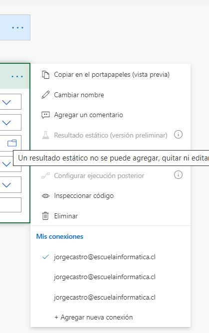 powerapps-7
