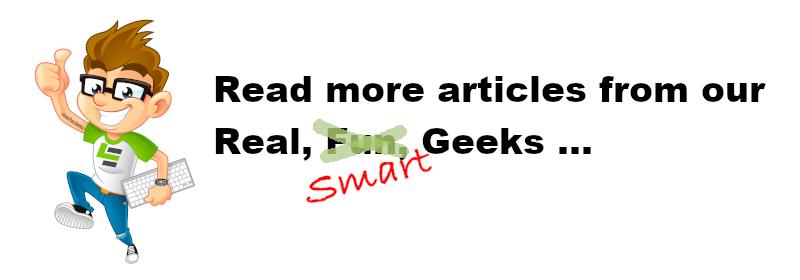 Smart EDJE Image