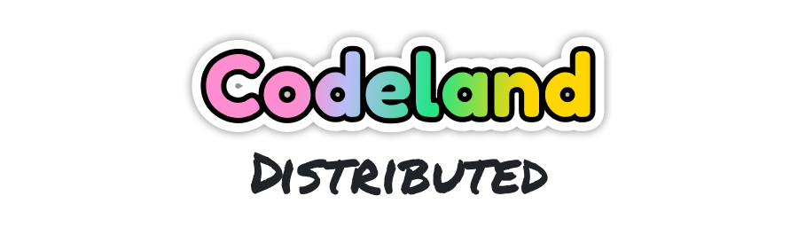 codeland-distributed-logo