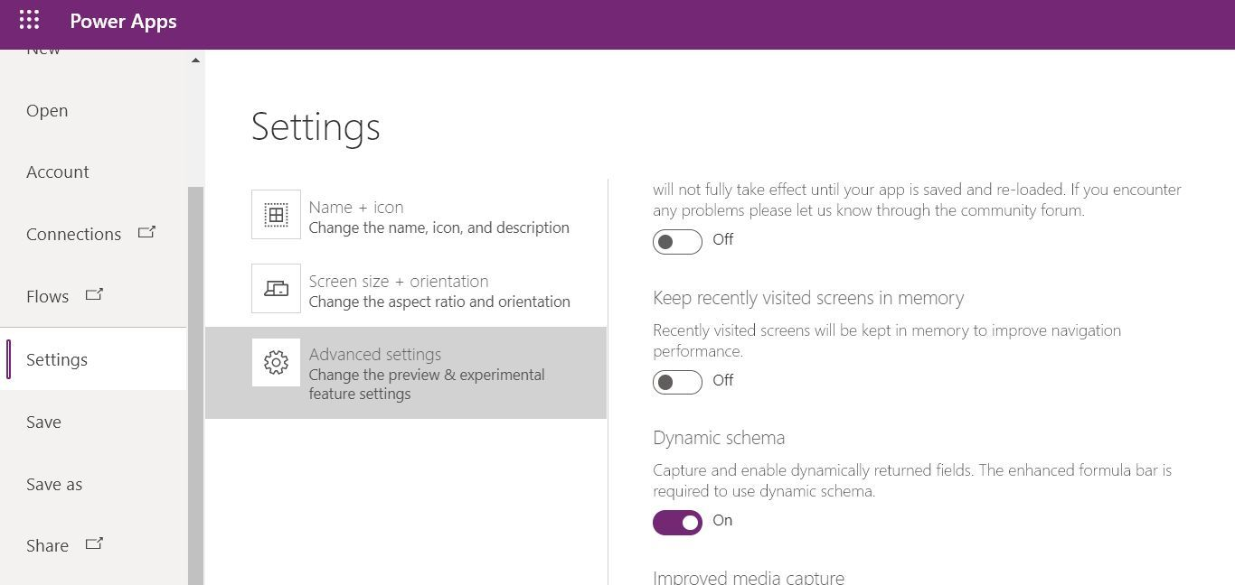 powerapps-9
