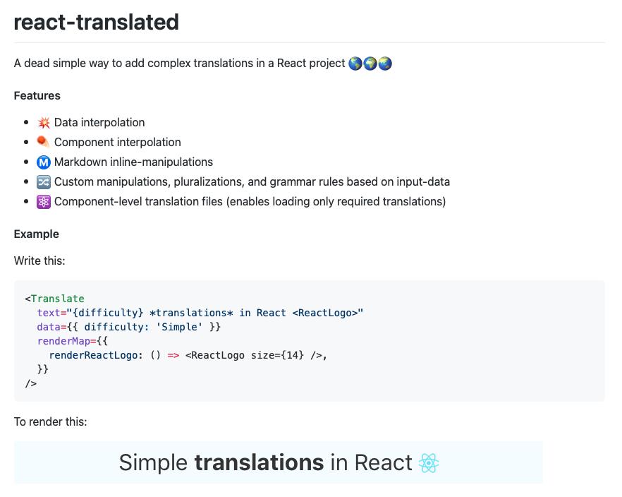 react-translated