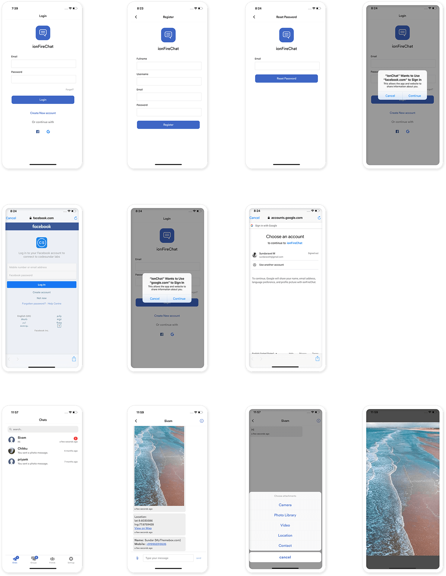 (https://mythemebox.com/template/ionic-chat-app/