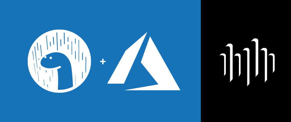 Build a Speech Translation App on Deno with Azure and Vonage