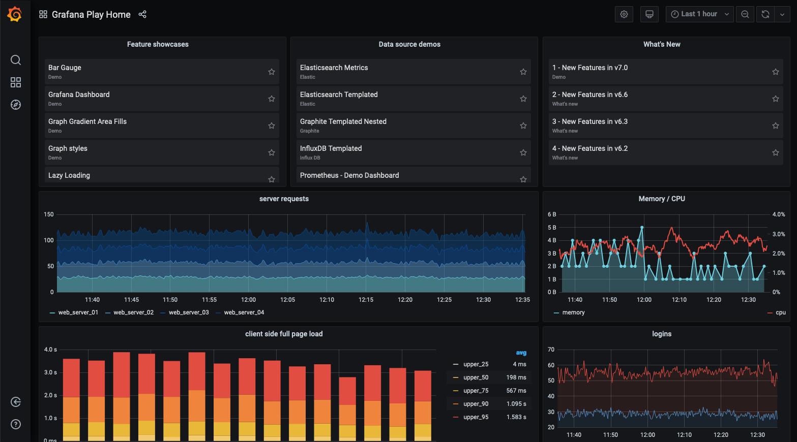 Captura de pantalla 2020-09-13 a las 12.35.58