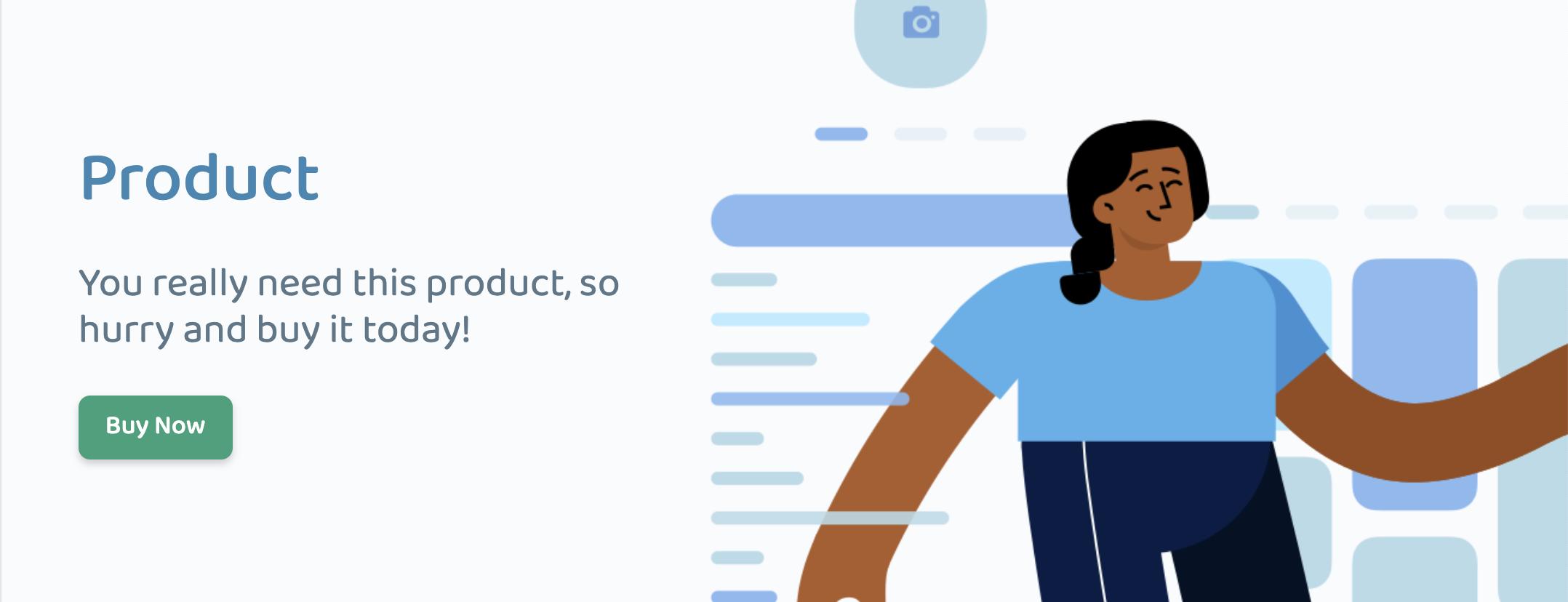 marketing hero desktop finalized