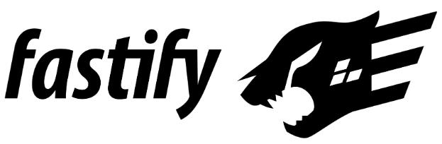 https://fastify.io/