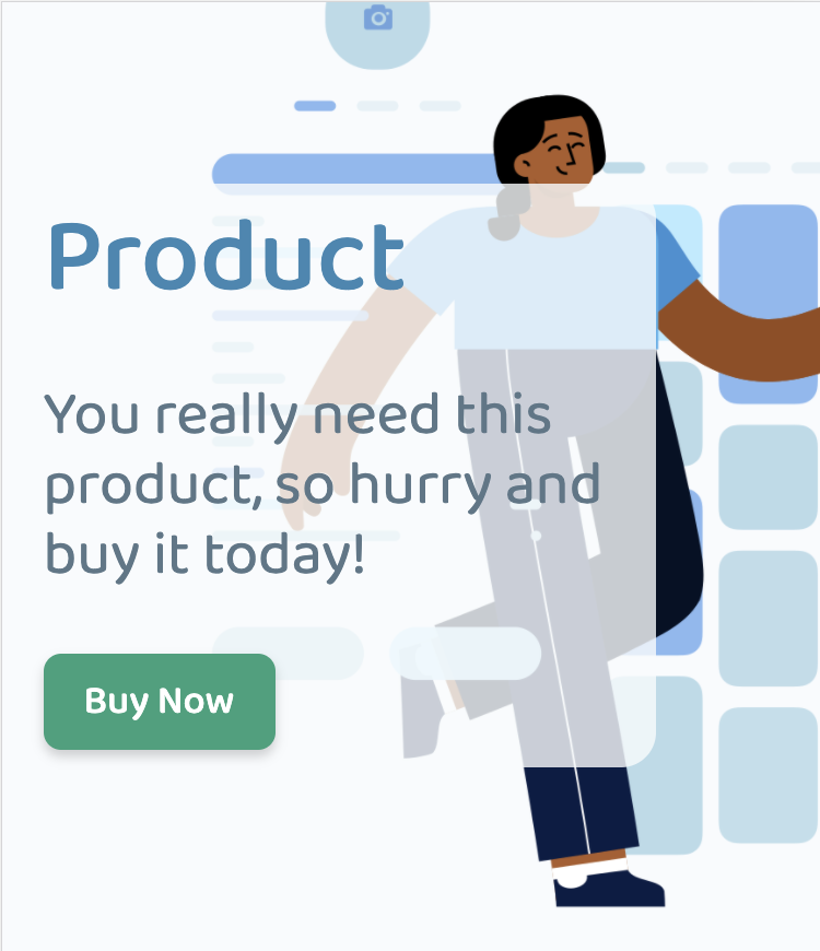 marketing hero mobile finalized