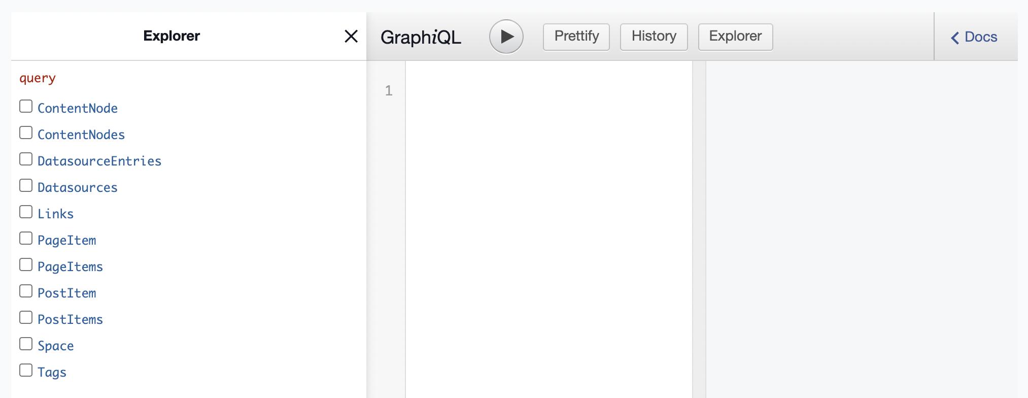 05-graphiql-explorer
