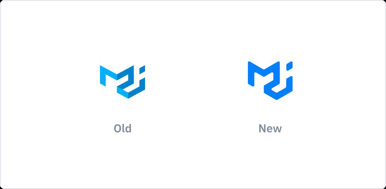 mui-new-logo