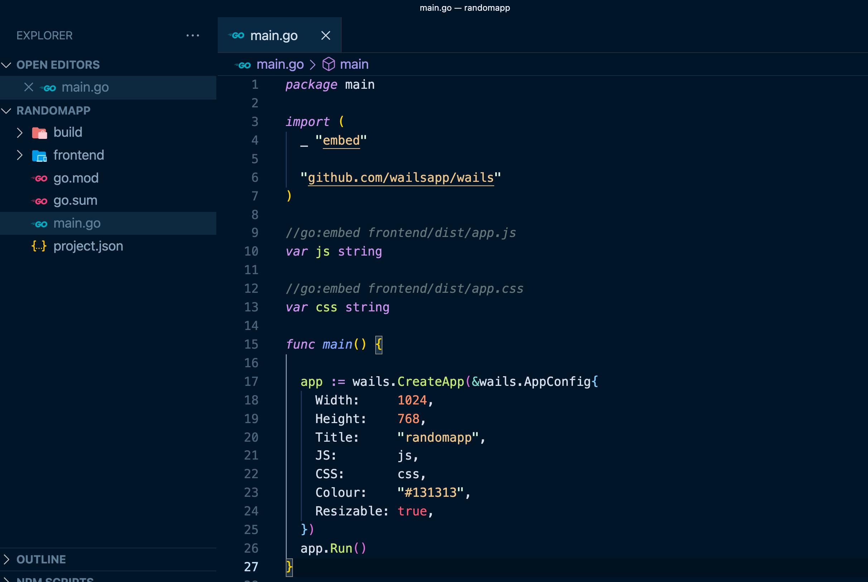 Screenshot 2021-08-10 at 19.29.47
