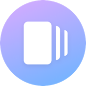 Google Web Stories Logo