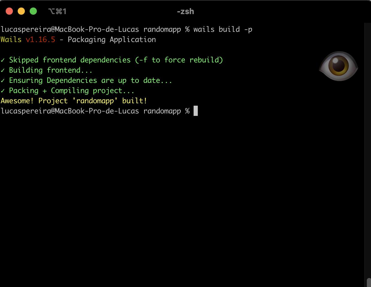Screenshot 2021-08-10 at 20.05.05