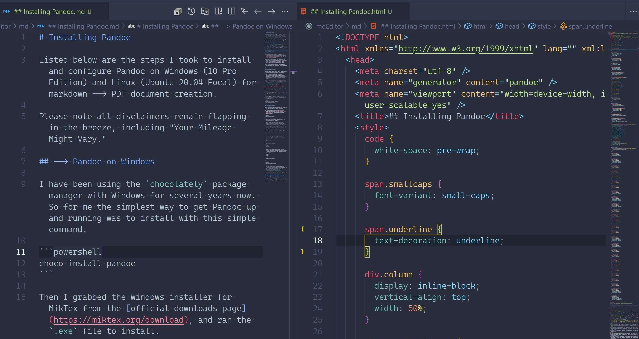 markdown-to-html-pandoc.jpg