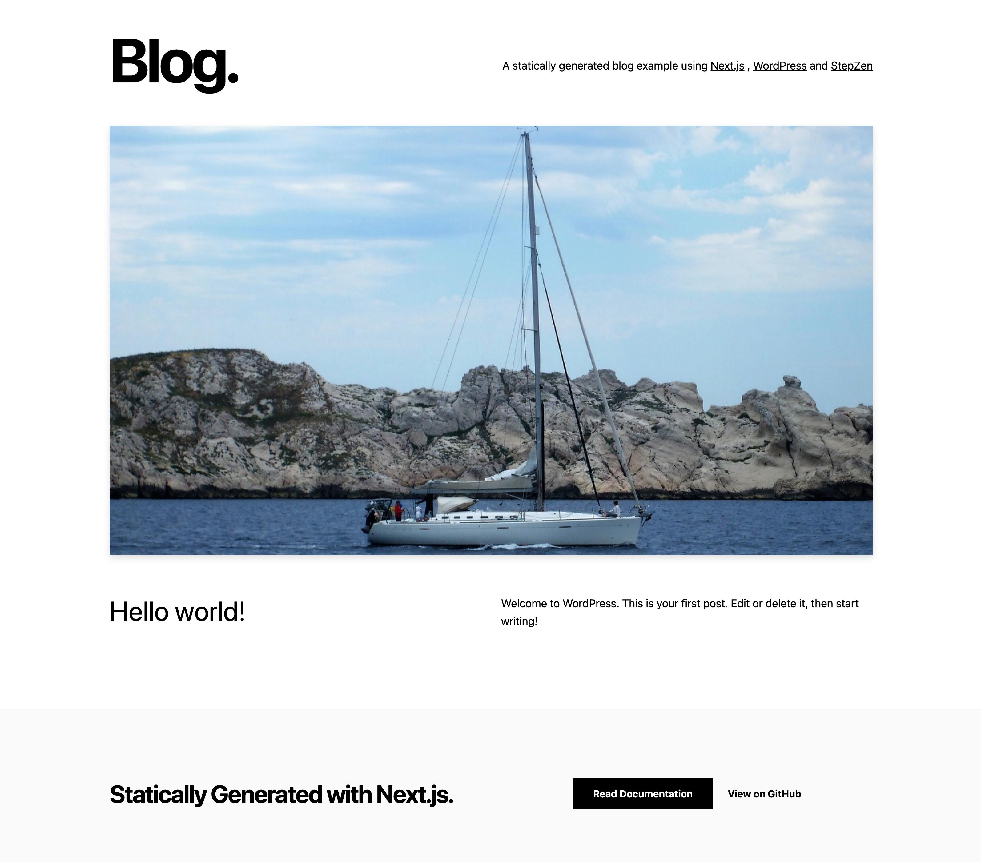 01-homepage-demo