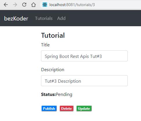 spring-boot-react-redux-example-crud-retrieve-one-tutorial