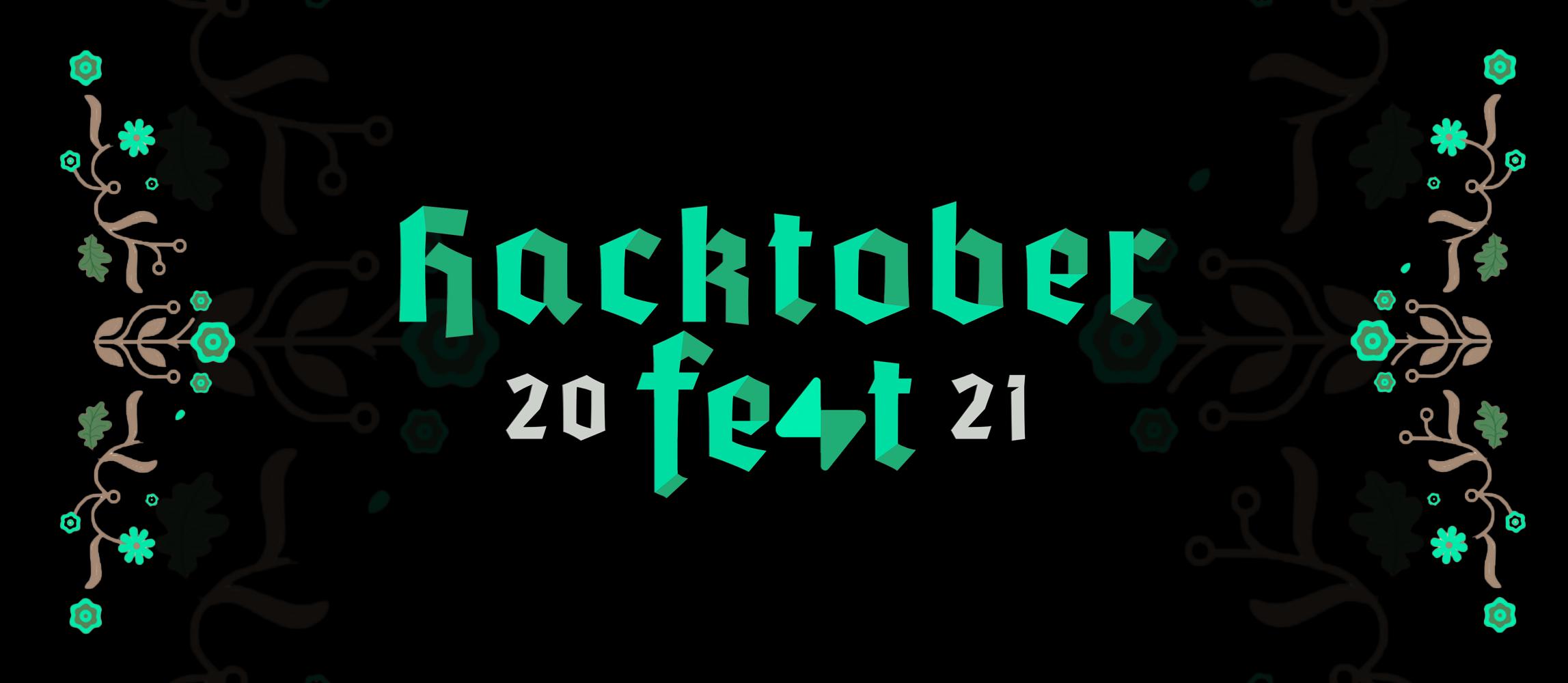 Supabase Hacktoberfest Hackathon